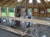 27 Hout constructies